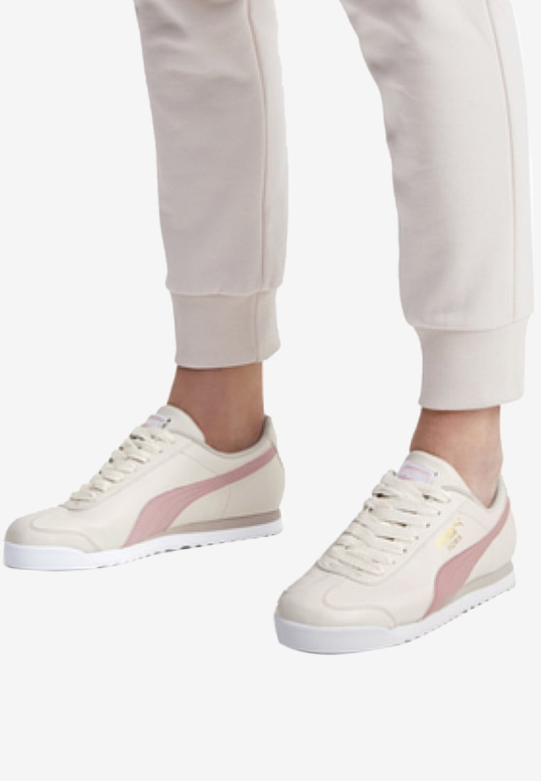 Puma - Sneaker low - Bridal Rose