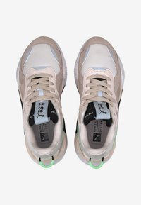 Puma - RS-X REINVENT - Sneakers - pink - 2