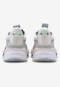 Puma - RS-X REINVENT - Sneakers - pink - 4