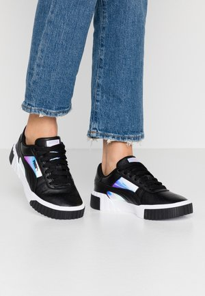 CALI GLOW  - Trainers - black