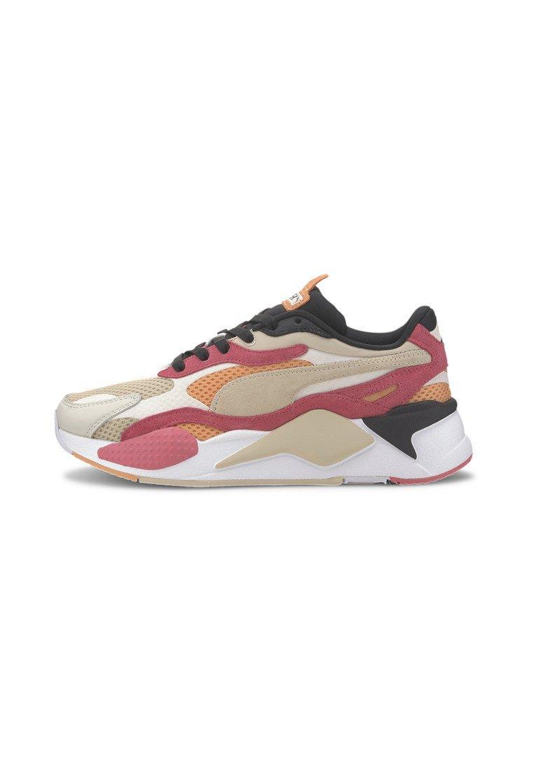 Puma - Sneakers laag - marshmallow-bubblegum