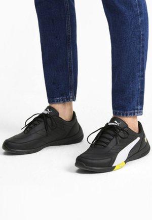 FERRARI KART CAT III  - Sneaker low - black/white