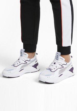 PUMA RS-X SCI-FI WOMEN'S TRAINERS FEMALE - Sneakers - puma white