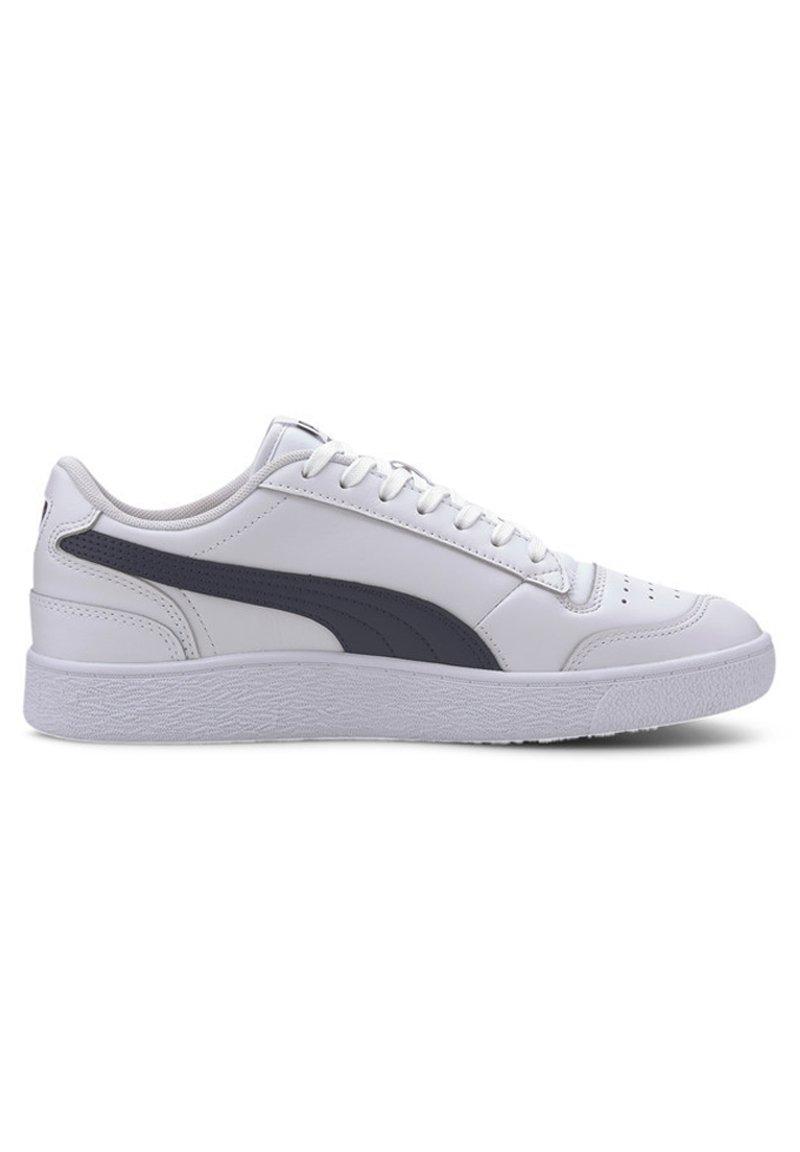 Puma DAMEN SEAKER RALPH SAMPSON LO Sneaker low puma