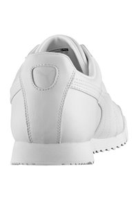 Puma - ROMA - Baskets basses - white - 1