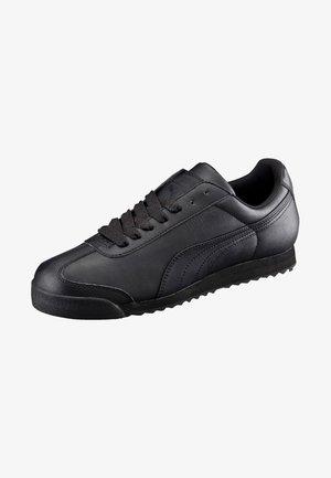 ROMA - Sneakers basse - black
