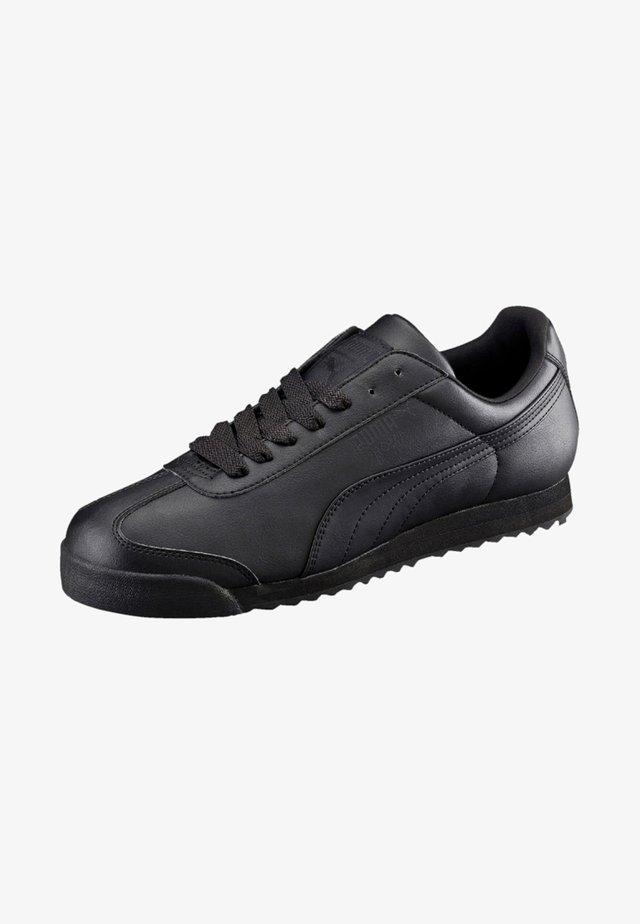 ROMA - Trainers - black