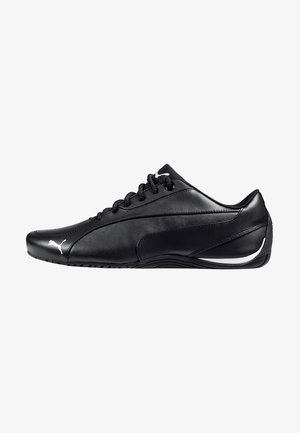 DRIFT  - Sneakers laag - black