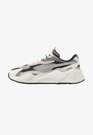 RS-X - Trainers - limestone/whisper white