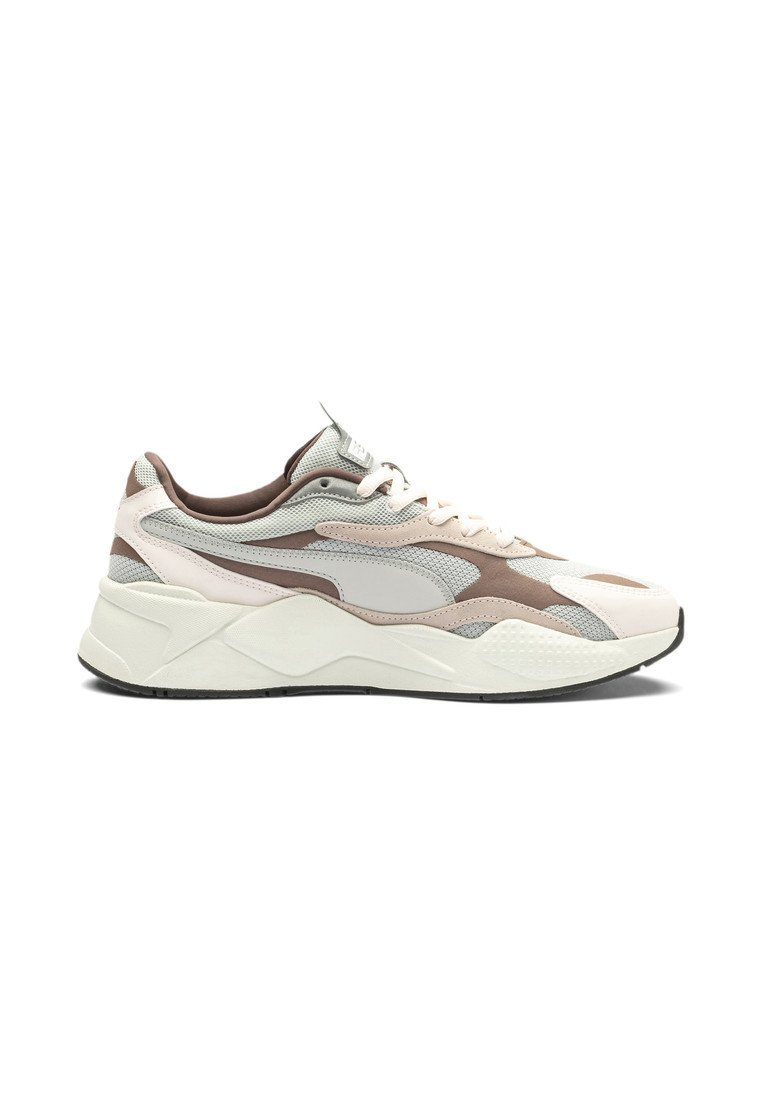 Puma RS-X - Sneakers - rosewater-glacier gray