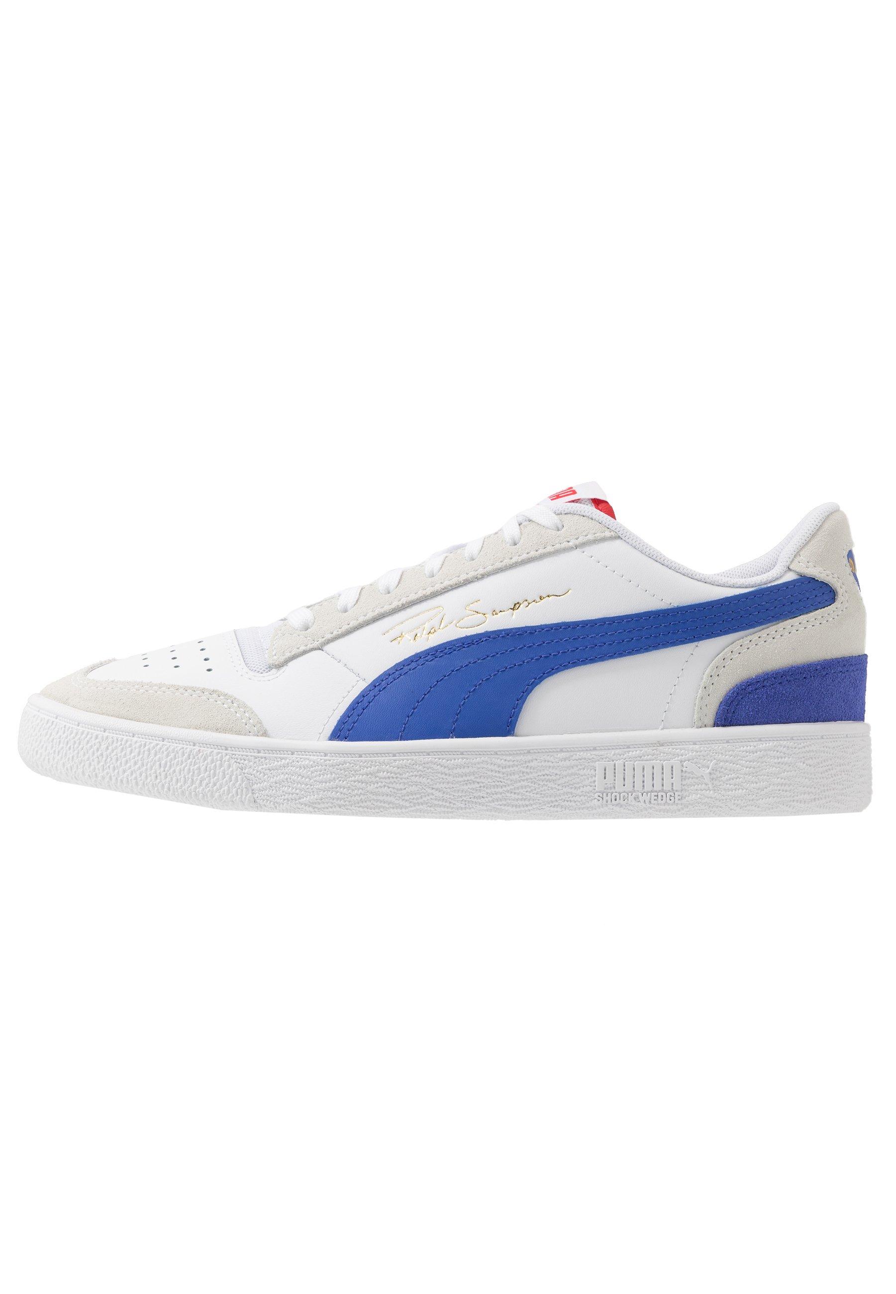 Sneakers da uomo Puma   Disponibili su Zalando