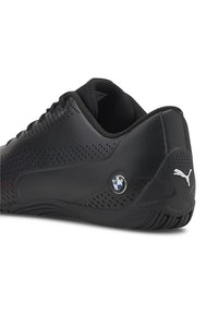 Puma - PUMA BMW M MOTORSPORT DRIFT CAT 5 ULTRA MEN'S RUNNING SHOES MÄNN - Sneakers basse - black - 6