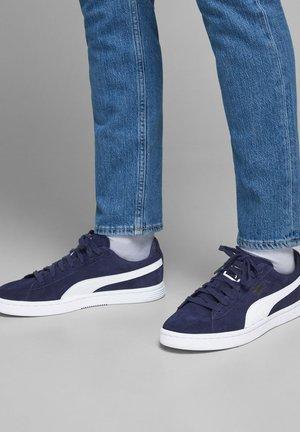 Sneakers basse - peacoat