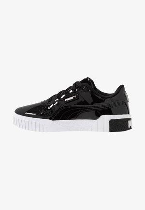 CALI - Sneakers basse - black