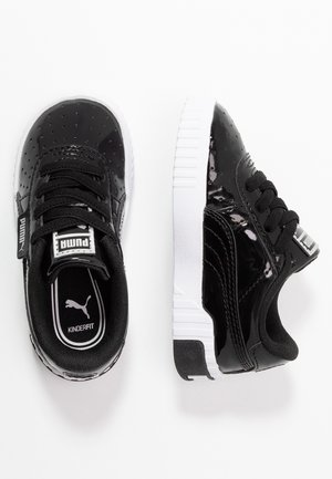 CALI - Mocassins - black