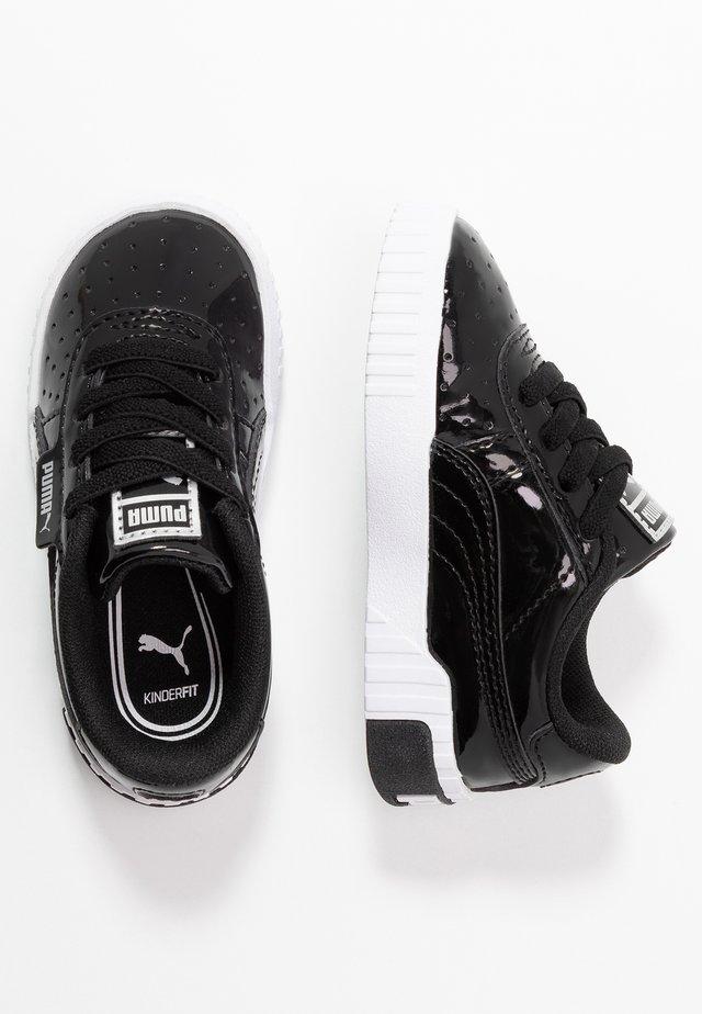 CALI - Slip-ons - black