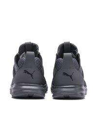 Puma - Sneakers basse - iron gate - 3