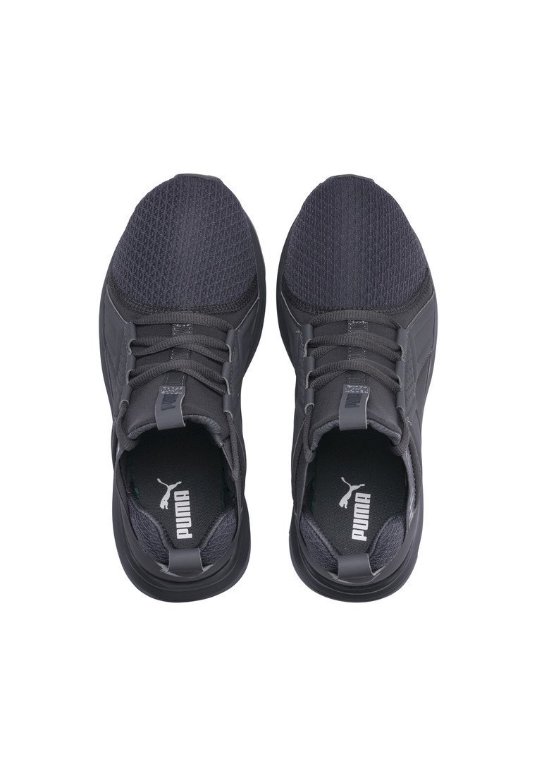 Puma - Sneakers basse - iron gate