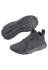 Puma - Sneakers basse - iron gate - 2