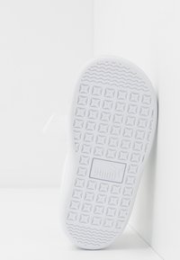 Puma - VIKKY V2 RIBBON - Sneakers laag - white - 5