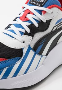 Puma - SEGA RS 9.8 SONIC PS - Tenisky - palace blue/white - 2