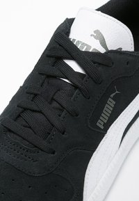 Puma - ICRA TRAINER - Sneakers - black/white - 5