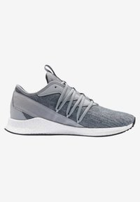 Puma - NRGY STAR - Sneakers laag - grey - 6