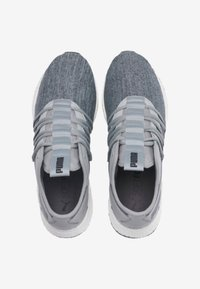 Puma - NRGY STAR - Sneakers laag - grey - 2