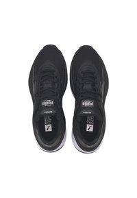 Puma - PUMA RS-PURE BASE TRAINERS UNISEX - Sneakers - puma black - 0