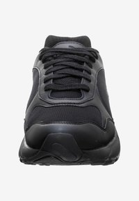 Puma - Sneakers laag - black - 5