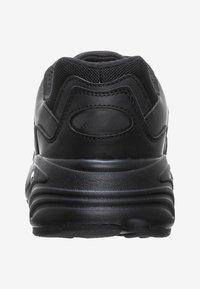 Puma - Sneakers laag - black - 3