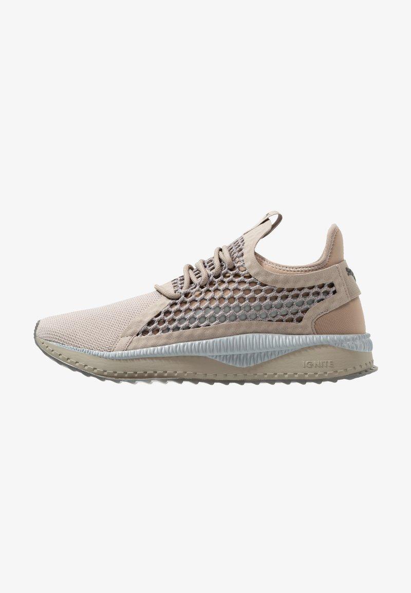 Puma - TSUGI NETFIT V2 - Sneakers - elephant skin/quarry/dark shadow