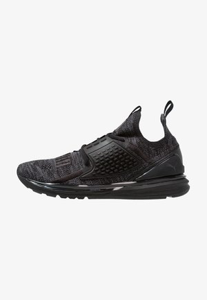 IGNITE LIMITLESS 2 - Sneakers laag - black/iron gate