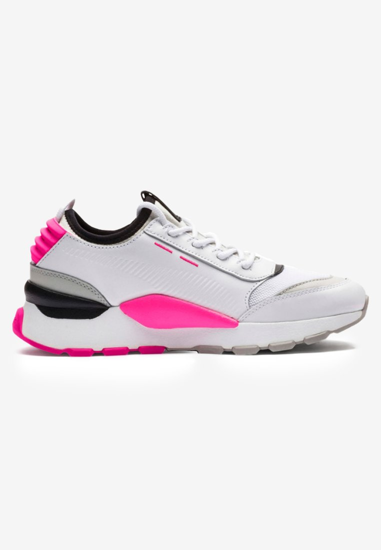 Puma RS-0 808 - Sneakers - off-white