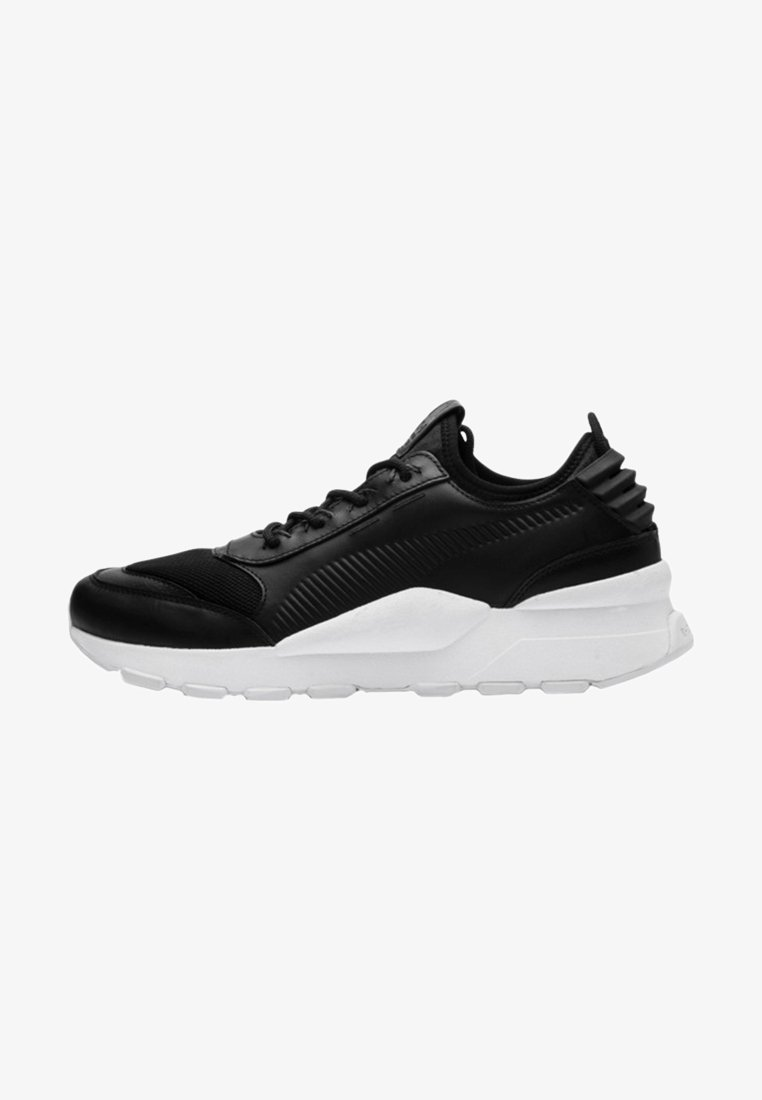 Puma - RS-0 808 - Trainers - black