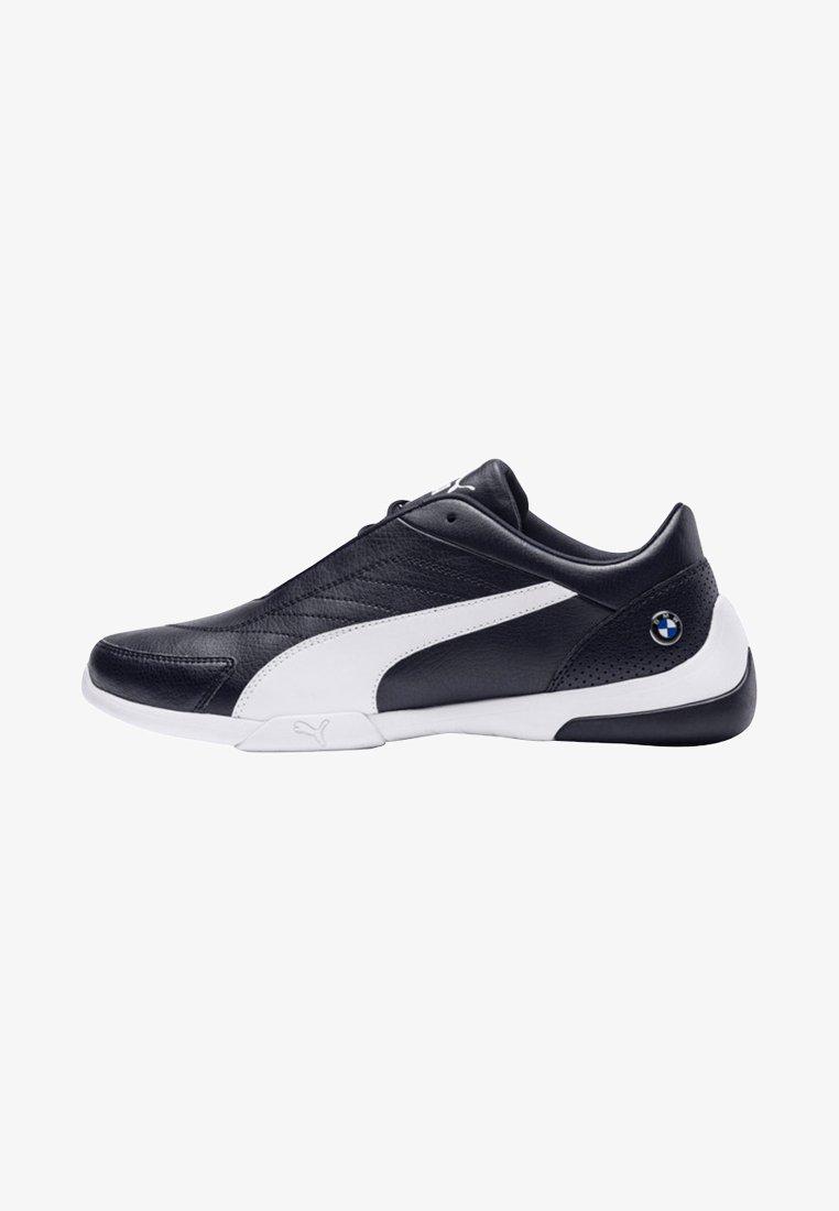 Puma - KART CAT - Sneakers laag - blue