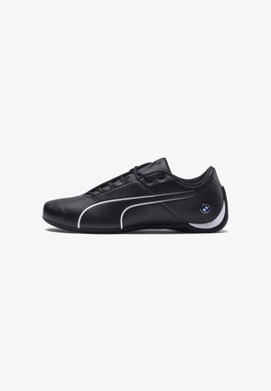 BMW M MOTORSPORT FUTURE CAT ULTRA - Sneakers basse - grey