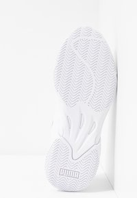Puma - STORM ORIGIN - Sneakers laag - white - 4