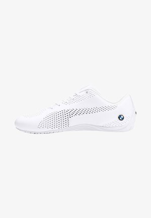 DRIFT CAT ULTRA - Sneakers laag - white