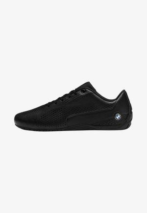 DRIFT CAT ULTRA - Sneakers laag - black
