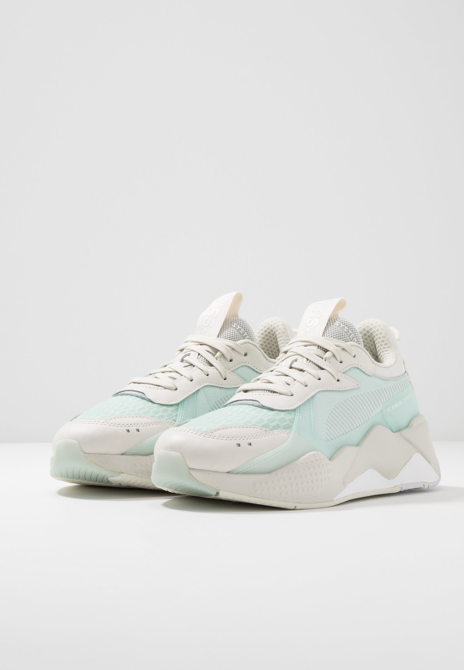 gray basses fair X TECHBaskets aqua Puma RS vaporous 1JFcT3lK