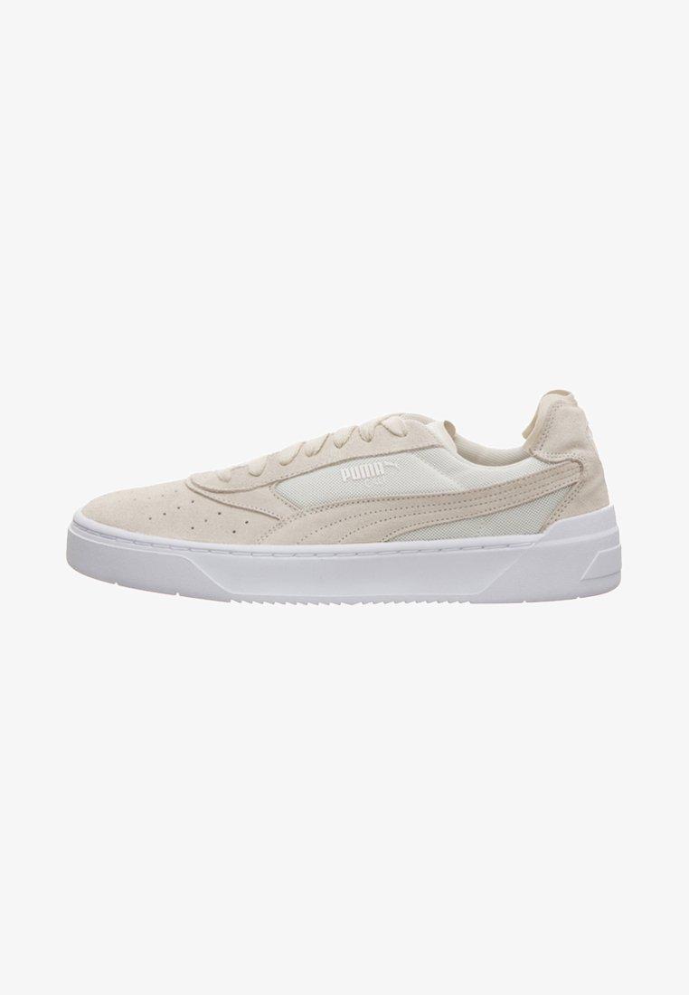 Skate White White Puma Whisper Chaussures puma De WHIDE2Y9e