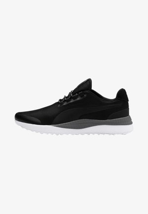 PACER NEXT FS - Sneakers laag - black