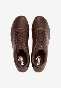Puma - Sneakers basse - brown - 1