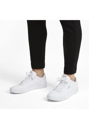 Sneakers basse - off-white