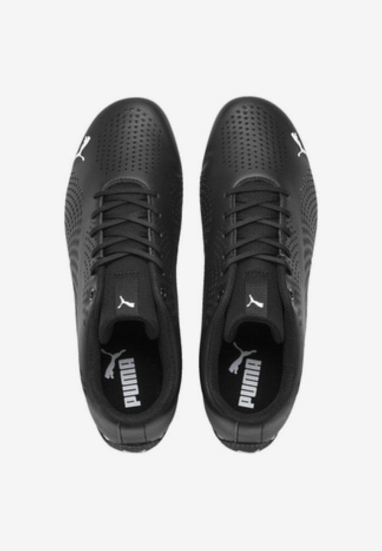 FERRARI DRIFT CAT 5 ULTRA II - Sneakers laag - black