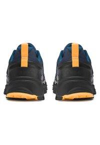 Puma - Sneakers laag - blue - 4