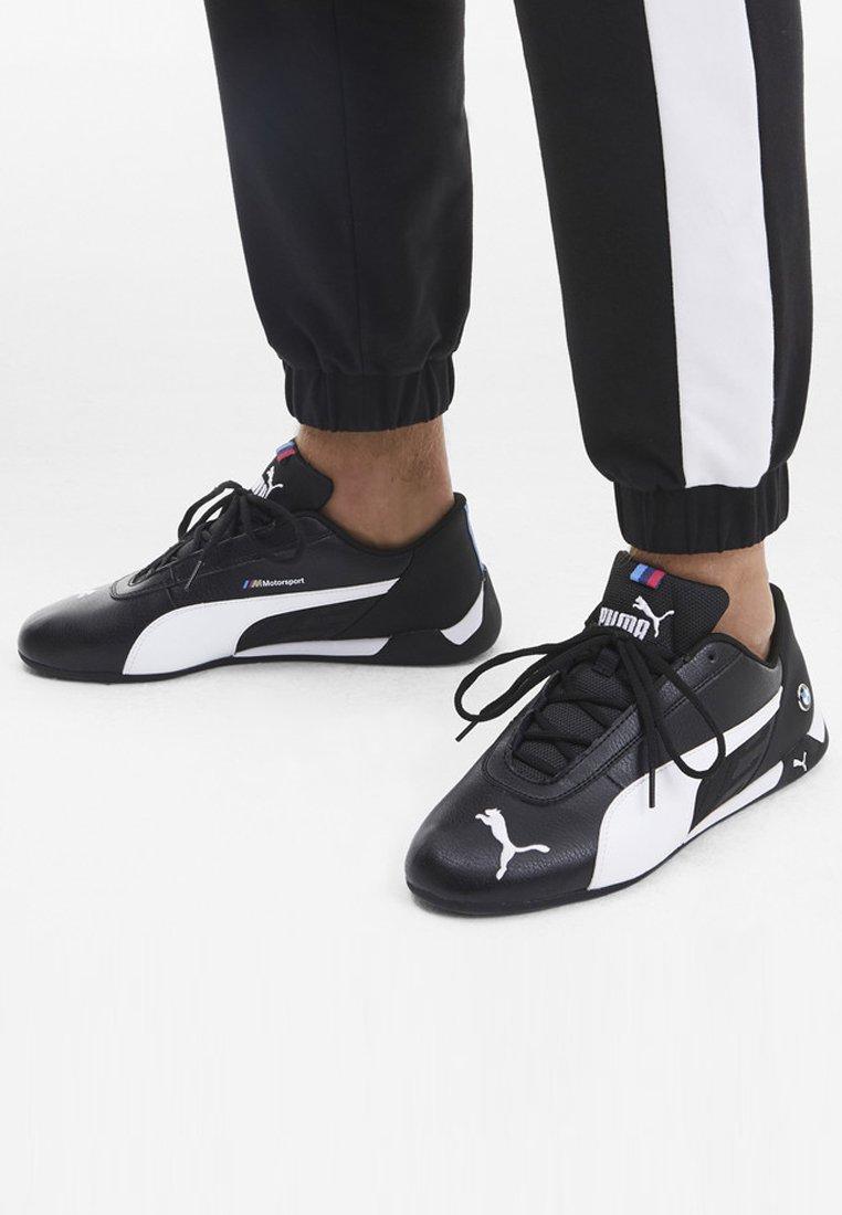 Schwarze Puma Schuhe für Damen versandkostenfrei kaufen  ZALANDO