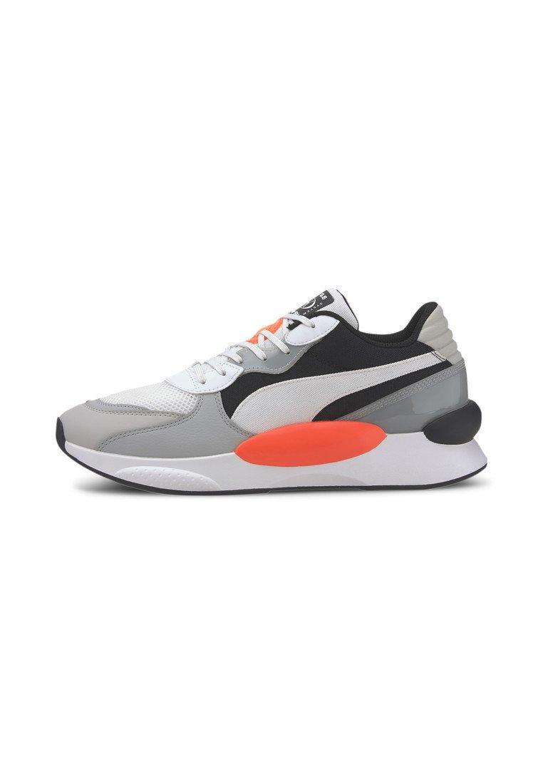 Puma - RS 9.8 FRESH SNEAKER - Trainers - light grey