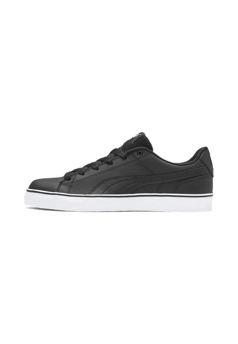Puma - Sneakers - black-puma black